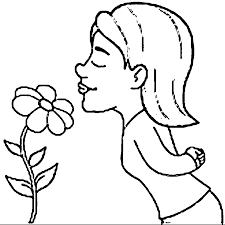 girls coloring pages coloringsuite com