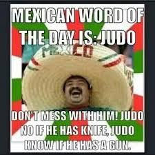 Funny Mexican Memes In Spanish - spanish word of the day ebola google search not politically