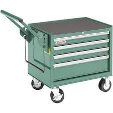 Tool Cabinet With Wheels Baby Roller Tool Cabinet With Wheels Grizzly Industrial