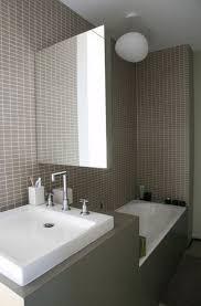 amenagement salle de bain en longueur on decoration d
