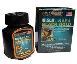 original usa black gold pills sale at wholesale price to sex pills
