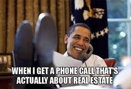 Real Estate Meme - 27 real estate jokes the best of the best