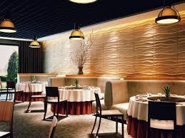 restaurant decor best beautiful restaurant decor ideas 13 36891