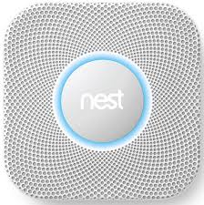 nest home depot black friday 10 off at home depot using app nest protect smoke co2 detector
