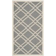 Waterproof Outdoor Rugs Waterproof Outside Rugs Wayfair