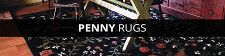 penny rugs home decor homespice