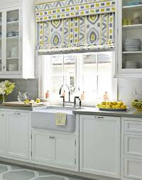 Yellow Kitchens With White Cabinets - 39 best ideas desain u0026 decor yellow kitchen accessories