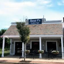 sweet p u0027s southern style clarksville tn https www facebook com