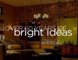 lighting stores in dayton ohio lyons lighting showroom lighting store dayton ohio facebook