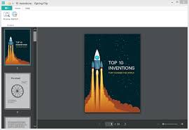 membuat intro video dengan movie maker top 5 flipbook maker software for creating interactive books