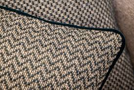 Eco Upholstery Fabric Altfield Luxury Fabrics Uk British Distributor High End