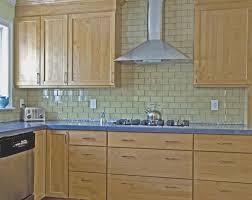 backsplash backsplash grout color home design ideas beautiful at
