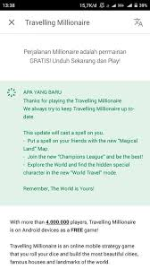 how do you spell travelling images Travelling millionaire indonesia home facebook