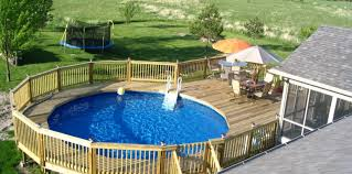 fence pool with fence top pool fence installation instructions