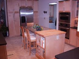 modern asian kitchen kitchen cabinets northampton pa koch u0027s custom woodworking