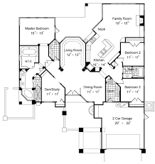 floor plans with two master suites 2 bedroom house plans with 2 master suites bedroom ideas