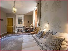 chambre d hote chambery chambre best of chambre d hote chambery chambre d hote chambery
