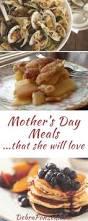 25 mother u0027s day meals she will love chef debra ponzek recipes
