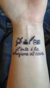 lovely idea of italy tattoo for men tattoos pinterest italy