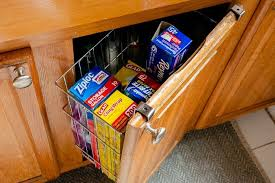 standard kitchen cabinet sizes magnet small kitchen ideas the best ways to create more space