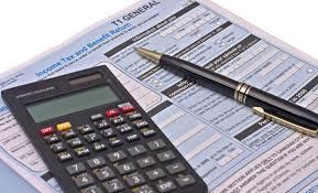 Tax Accountant Job Description Resume by 100 Tax Accountant Job Description Resume 97 Resume