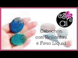 25 unique fimo liquid ideas on pinterest polymer clay creations