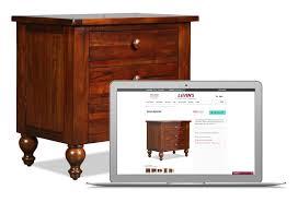 Top Online Furniture Brands In India Home Blueport Commerce