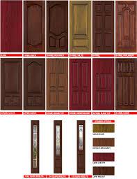 Stain For Fiberglass Exterior Doors Entry Doors