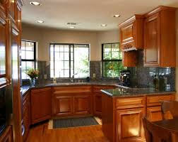 contemporary kitchen contemporary lowes kitchen design lowe s