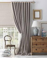 5 energy efficient window treatments for your home hipages com au