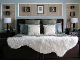 bedroom compact diy small master bedroom ideas slate decor lamp