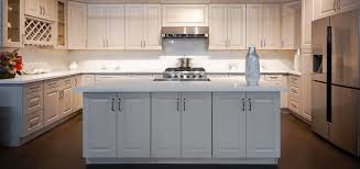 kitchen backsplash ideas for cabinets move white taupe kitchen backsplash ideas are in