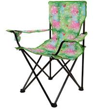 Deluxe Camping Chairs 135 Best Folding Chairs Images On Pinterest Folding Chairs