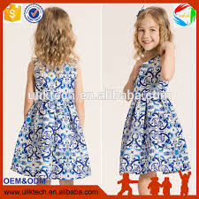 wholesale boutique dresses kids online buy best boutique dresses