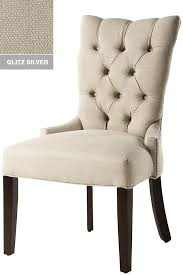 31 best seating images on pinterest living room furniture