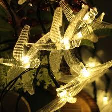 Battery Outdoor Christmas Lights by Online Get Cheap Lumiere Light Aliexpress Com Alibaba Group