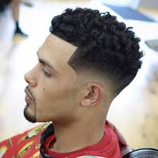 best mens fade haircut salon houston 90 with best mens fade