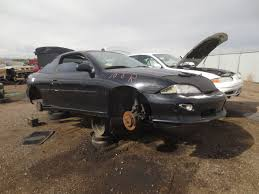 junkyard find 1998 chevrolet cavalier z24 the truth about cars