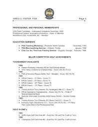 model of resume model of resumes templates magisk co