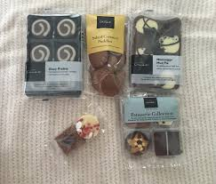 celebrate father u0027s day with hotel chocolat plus competition