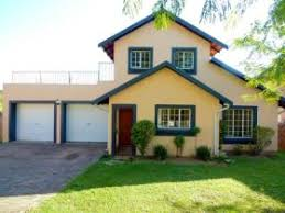 property and houses for sale in nelspruit nelspruit property