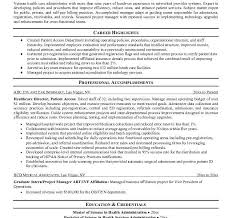 healthcare resume sle health care resume related post for home aide resume