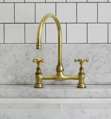wolverine brass kitchen faucet beautiful wolverine brass faucets gl kitchen design