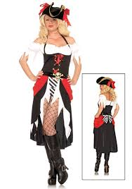 Halloween Costumes Pirate 42 Pirate Images Pirate Party Pirate Costumes