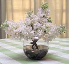 artificial flowers for home decoration delightful home beautyfull artificial flower home decoration