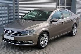 volkswagen passat 2 0 2012 auto images and specification