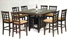 100 rooms to go dining room sets dining room sets with