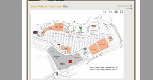 hobby lobby moe u0027s listed as coming island walk tenants palm