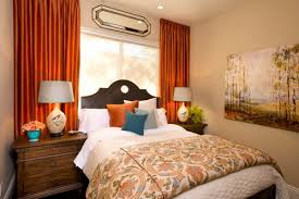 Bedroom Ideas Traditional - the best ideas for decorating small bedroom designs