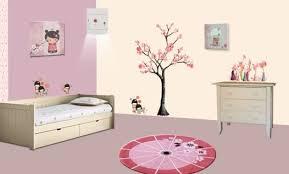 d馗oration japonaise chambre dcoration japonaise chambre amazing dcoration chambre bb japonaise